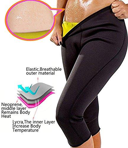 4443a764e48 LAZAWG Women  s Firm Control Thong Body Briefer Shapewear Bodysuit Body  Shaper