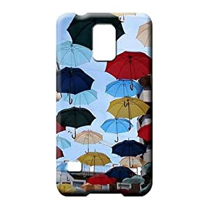 samsung galaxy s5 Impact Hot New Snap-on case cover mobile phone skins cell phone wallpaper pattern
