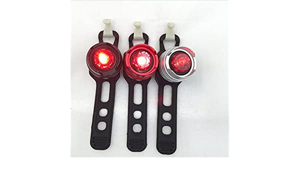 Amazon.com: scooter Devil Lights for xiaomi mijia M365 ...