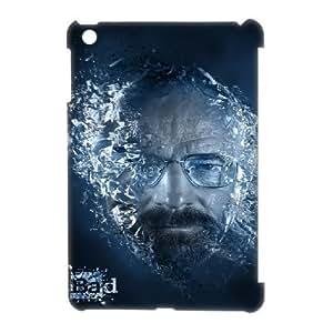 iPad Mini Phone Case Breaking Bad F5R8440