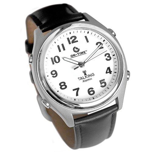 atomic-talking-wrist-watch-w-alarmspeaks-time-daydate-year
