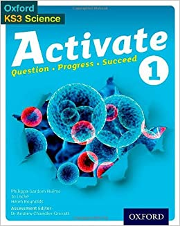 amazon activate student book 1 activate 1 philippa gardom