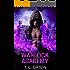 Warlock Academy
