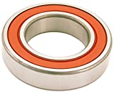 7701071133 - Ball Bearing (35X62X14) For Renault - Febest