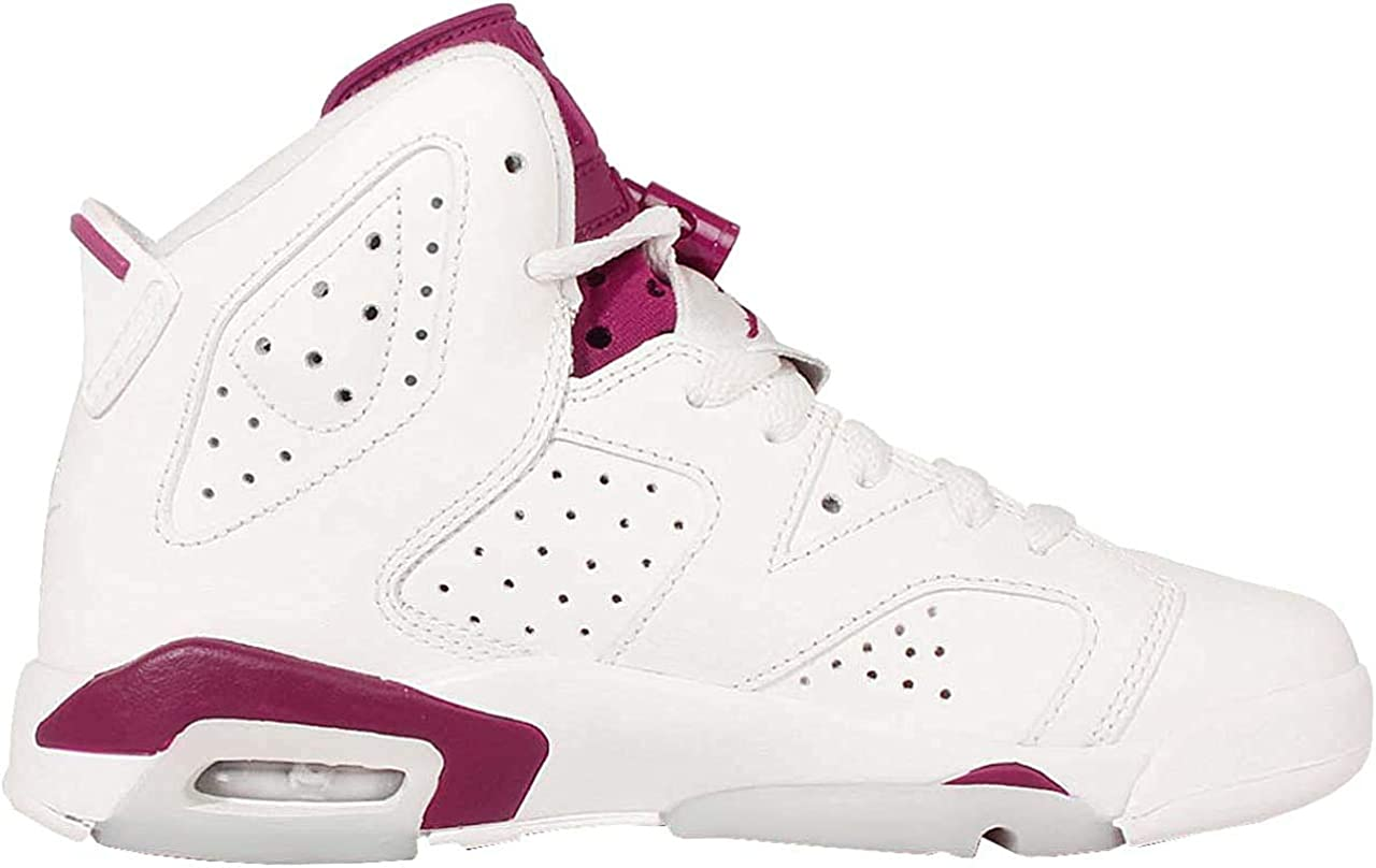 chaussure air jordan blanche rouge