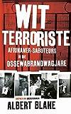 Wit terroriste
