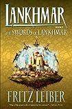 Lankhmar Book 5: The Swords of Lankhmar