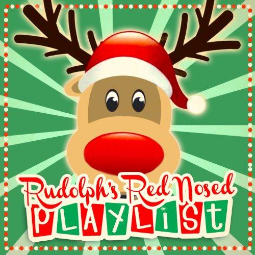 Merry Christmas Baby - Baby Songs Christmas Playlist