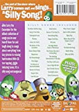 Buy And Now Its Time for Silly Songs with Larry: The Complete Collections