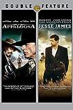 Appaloosa / Assassination of Jesse James, The (DVD)(DBFE)