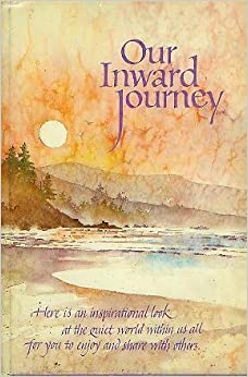 Our inward journeyKaren Ravn9780875295657Amazon.comBooks