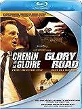 Glory Road [Blu-ray]