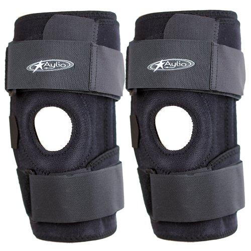 Aylio Neoprene Knee Support Medium