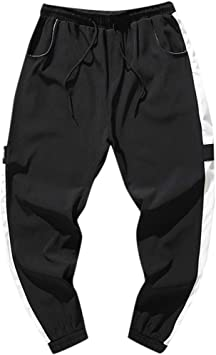 Mens Sports Shorts Gym Training Running Summer Casual Wear Workout Pants