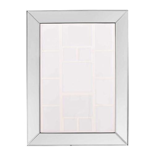 Mirrored Frames: Amazon.co.uk
