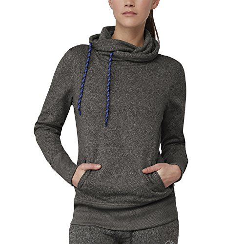 Game Day Athletic Pullover - 3