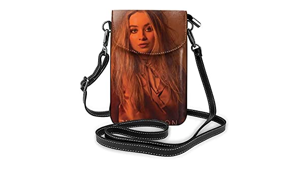 Hamilton 3D Stylish And Nice Print Pattern Shoulder Bag Rucksack PU Leather Women Girls Ladies Backpack Travel Bag