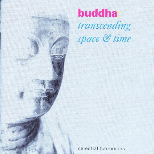 - The Bodh Gaya Sessions: Daily Chanting of the Theravada Sutra Path - Mahabodhi Temple, India
