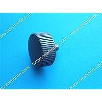 50 pieces/bag ,New compatible knob fit for Eps lq590/lq2090 dot-matrix printer 1234171
