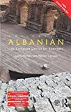 Colloquial Albanian: The Complete Course for Beginners (Colloquial Series)