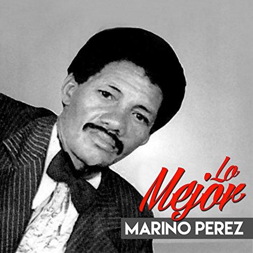 la comezon by marino perez on amazon music amazon com