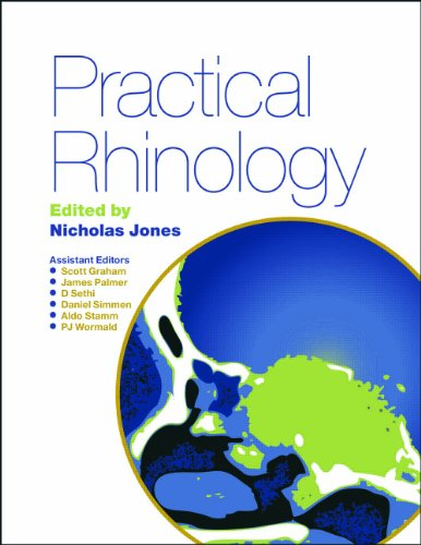 Download Practical Rhinology Pdf