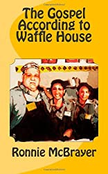 The Gospel According to Waffle House: Reimagining the Community of Faith