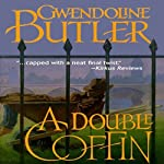 A Double Coffin | Gwendoline Butler