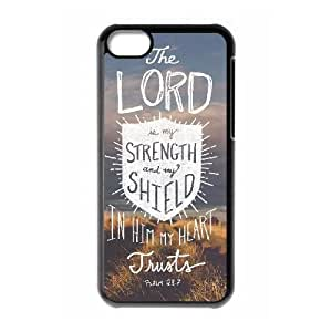 diy phone caseChristian bible verses quotes High Qulity Customized Cell Phone Case for iphone 5/5s, Christian bible verses quotes iphone 5/5s Cover Casediy phone case