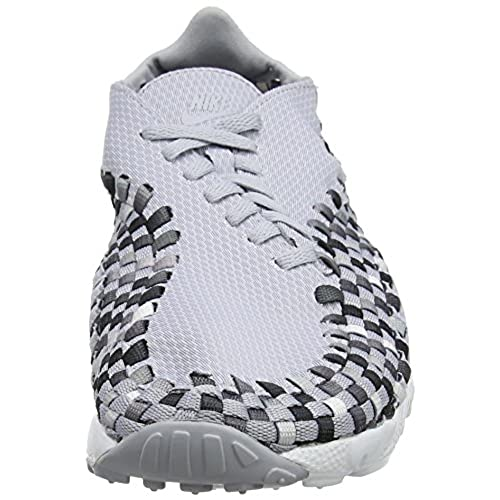 best sneakers a3afa a48a6 NIKE Air Footscape Woven NM Mens Fashion-Sneakers bstn 875797
