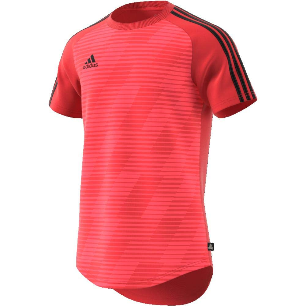 Adidas Herren Tango Team 18 Jersey Trikot B077HZMWXK B077HZMWXK B077HZMWXK Herren Bequeme Berührung 7349c1