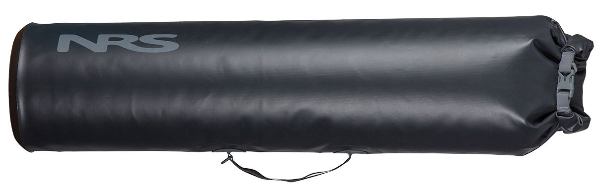 NRS Roll-A-Table Drybag Flint One Size
