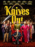 Knives Out poster thumbnail