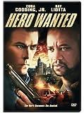Hero Wanted (Sous-titres français) [Import]