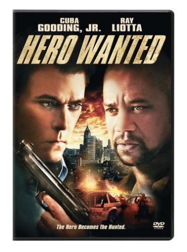 Hero Wanted - Outlets Premium Texas In