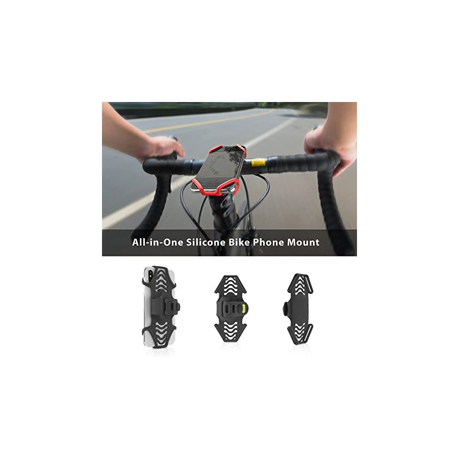 Bike Tie Pro 2