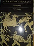 Alexander the Great, William W. Tarn, 089005388X