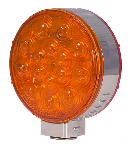 Maxxima Led Lighting And Accessories in US - 3