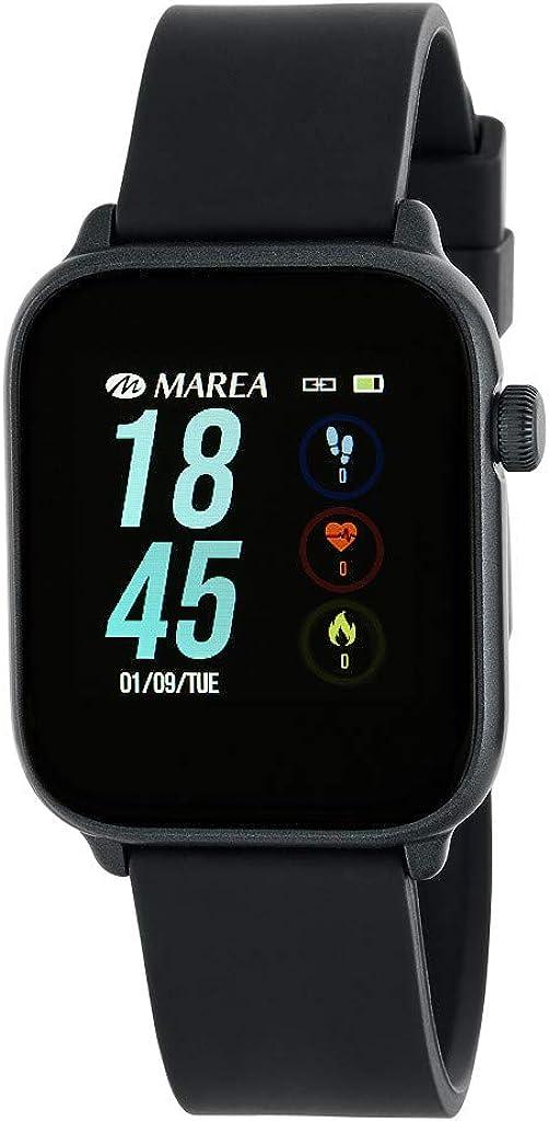 Reloj Marea Smart Watch B59002/1