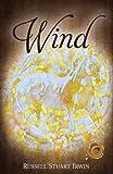Wind, Russell Stuart Irwin, 1466971622