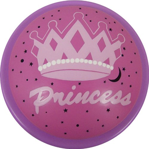 GE LED Princess Light 17486