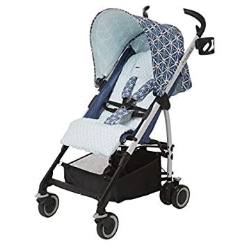 Maxi-Cosi Kaia Special Edition Stroller, Star by Edward van Vliet