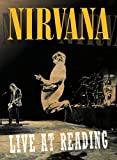 Live At Reading [Import italien]