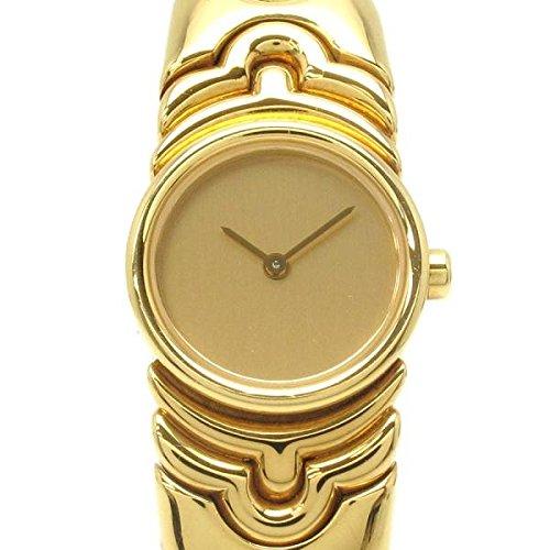 BVLGARI(ブルガリ)腕時計 パレンテシス BJ01 レディース [並行輸入品] B00I71EI7U