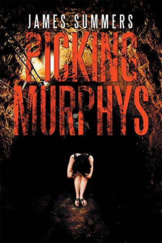 Picking Murphys by [James Summers]