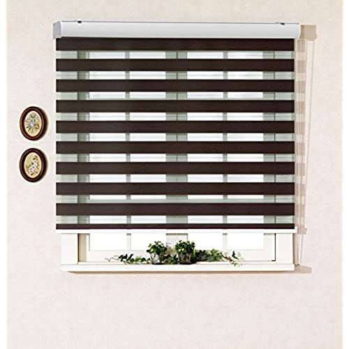 x elegant bambooblinds club roman bamboo of havana amazon lewis shade blinds inch hyman