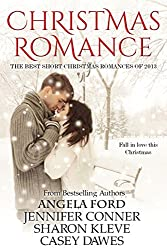 Christmas Romance (Best Christmas Romances of 2013)