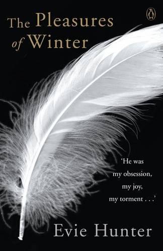 The Pleasures of Winter by Penguin Ireland