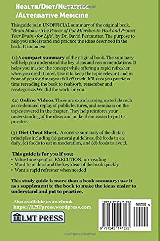 cheap summary study guide brain maker including diet cheat rh colegioprovidencia cl study guide maker free printable vocabulary study guide maker