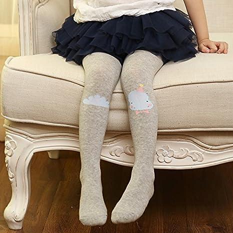 Baby Girls Tights Bmeigo Newborn Pantyhose Cute Stockings Cotton Warm Socks